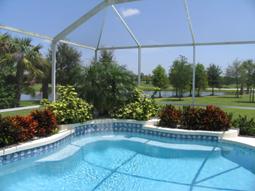 Location de nudistes en Floride centrale